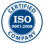 ISO-9001-2008-Certified-300x300[1]