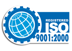 iso90[1]